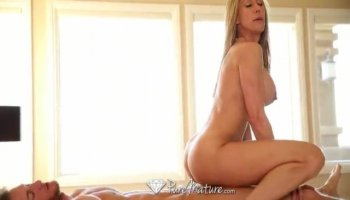 Tight Amateur Pussy Begging for Dick