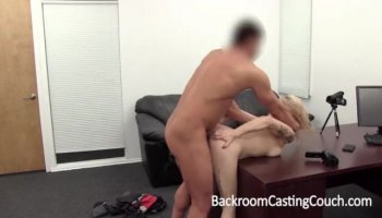 Beautiful brunettes piss during playing with speculum